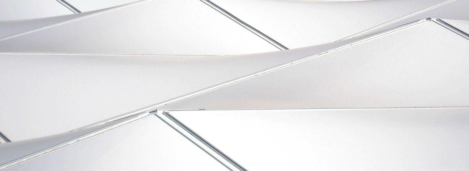 soluciones-espacio-exterior-slide05